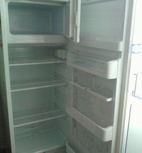Холодильник Stinol 205Q