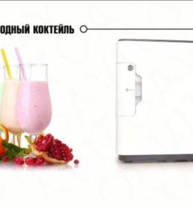 Кислородоконцентратор