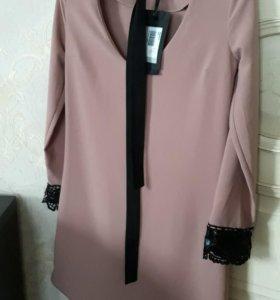 Платье IMPERIAL(Италия) XS
