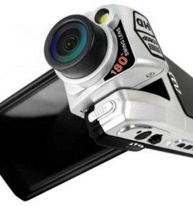 Видеорегистратор F900l