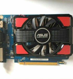 Видеокарта Nvidia GeForce 730