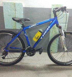 Велосипед TREK 4400
