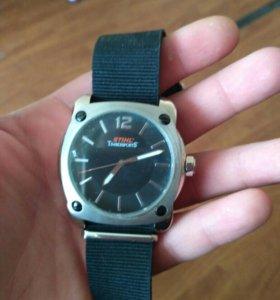 Часы Stihl