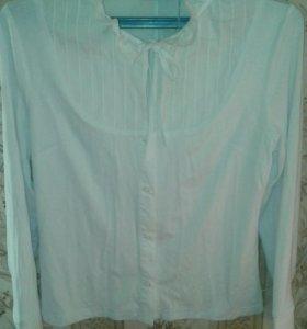 Женская новая блузка