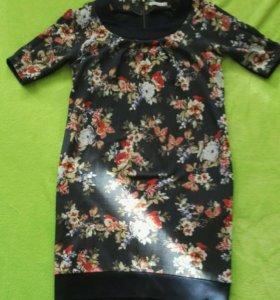 Платье Dianora для беременной.