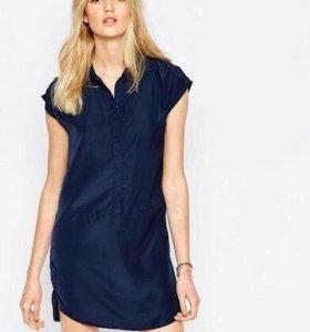 Новое платье Vero Moda tall