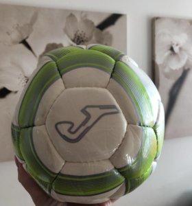 Новый мяч Joma