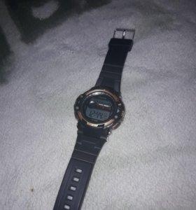 Часы iTaiTek