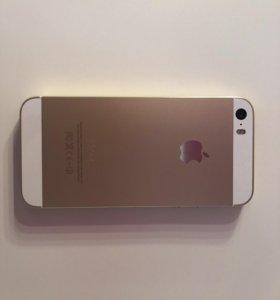 Продаю IPhone 5s 32 gb
