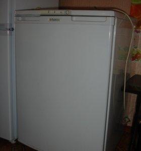 """морозильник """"Бирюса"""""""