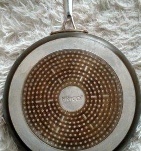 Сковорода FRICO™