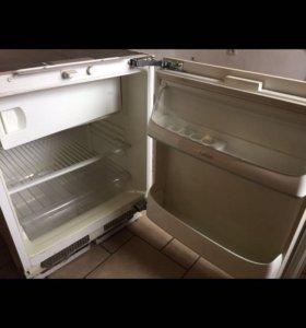 Встраиваемый холодильник ardo