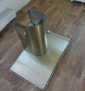 Кухонная вытяжка 90см