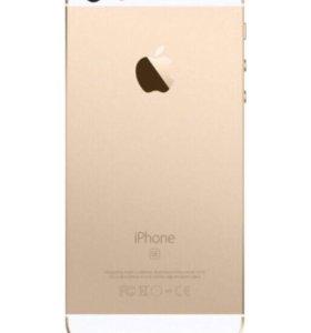 iPhon 5s 32gb