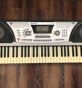 Синтезатор Elenberg MS-5180