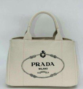 Сумка Prada.Новая🍒