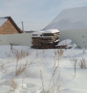 Поддоны деревянные.