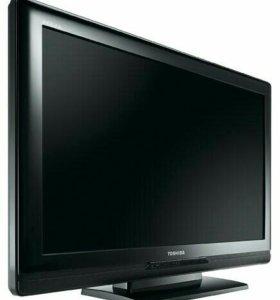 Телевизор Toshiba 37AV500PR