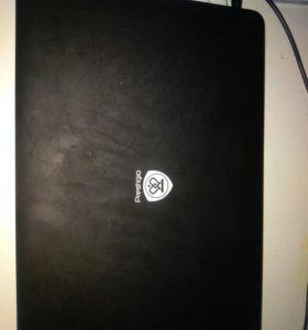 Ноутбук Prestigio
