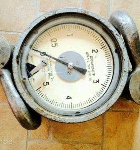 Крановые весы 5 т