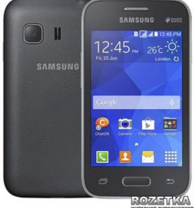 Samsung G130 star2