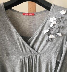 Платье для девочки 14-16 лет, Италия