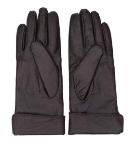 Перчатки женские Piquadro