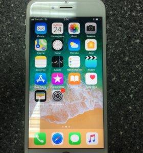 iPhone ip6s