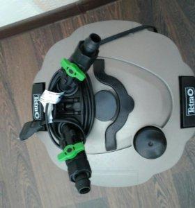 Фильтр внешний Tetra EX 1200
