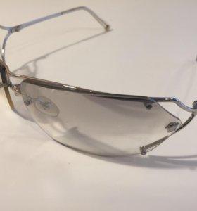 Солнцезащитные очки Versace Mod N36 (оригинал)