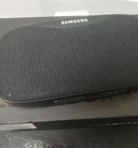 Портативная колонка Samsung Level
