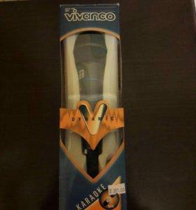 Микрофон vivanco