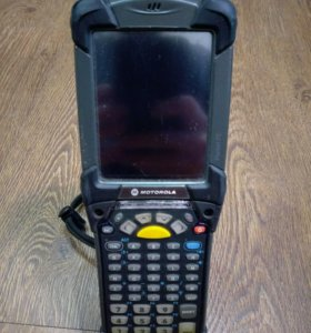 Motorola Symbol MC9090 б/у