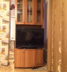Мебельная стенка «Макарэна»