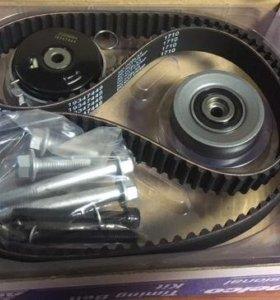 Ремкомплект грм 4 opel Astra H /Z16XEP/Z16XER