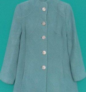 Пальто женское Trifo, размер 44-46