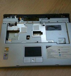 Корпус Acer Aspire 5020 + тачпад
