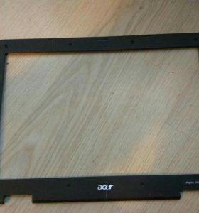 Рамка для Acer Aspire 5020 + петли