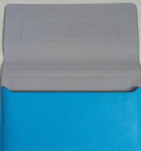 Чехол-книжка для планшета Lenovo YOGA Tab 3 10