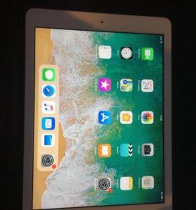 iPad Air model a1474