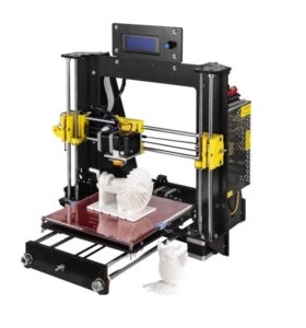 3D принтер Prisa i3 новый