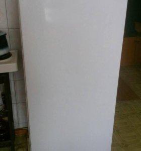 Холодильник бирюса Б-110