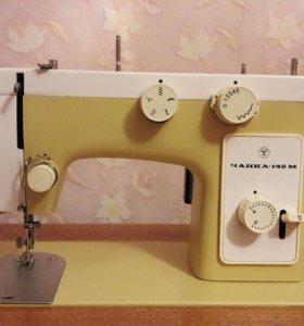 Швейная машина в Белогорске