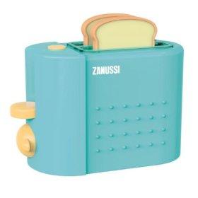"Детский тостер ""Zanussi"" с подсветкой и звуками"