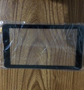 Тачскрин на планшет Irbis TZ46