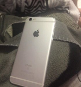 iPhone 6 s.16g