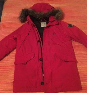 Куртка ( Парка )