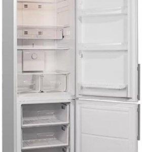 Холодильник Indesit NF
