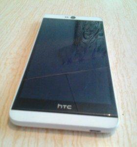 Продам Продам HTC desire 826 dual sim