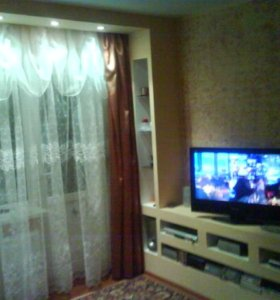 ЖК телевизор Панасоник
